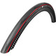 "SCHWALBE ONE Evo V-Guard 28"" faltbar Red Stripes skin"